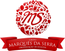 Marquês da Serra Group